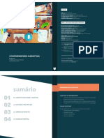 Planejamento.pdf
