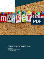 PM_Unidade 04.pdf