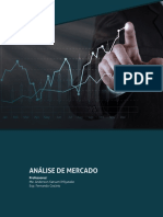 PM_Unidade 03.pdf