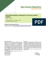ssoar-commargps-2007-2-ghita-rolul_mass_mediei_romanesti_in.pdf