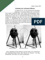 155_4.pdf