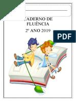 1º caderno fluencia-1 (1).docx