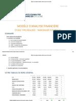 Modèle d'une analyse financière réalisée par que dit mon bilan.pdf