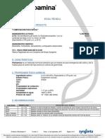hierbamina.pdf