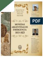 monedas-argentinas-de-emergencia-web (1)