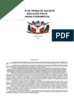 PLANEJAMENTO 2019 ED FÍSICA (2)