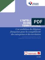 Ambition_des_regions_francaises_competitivite_entreprises