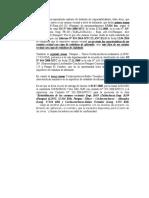 LOS TRES TRAMOS EN LITIS-PALLASCA.docx