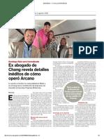 2016-08-02 _ 1 _ Crónica _ A(OP2VR9CB)