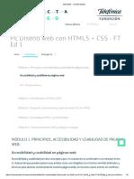 Actividades - Conecta Empleo.pdf