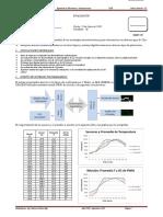 Exam I Parcial 2 VLSI Abr 2020 - Sep 2020 Proceso en Lamp y Mqtt (2)