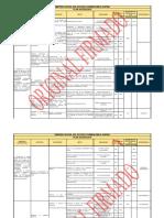METASPACCION2019.pdf
