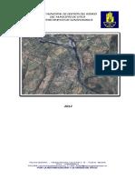 PLAN MUNICIPAL DE GESTION DEL RIESGO(1).pdf