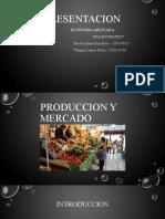 Presentación 1 ECONOMIA APLICADA