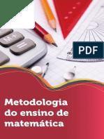 metodologia do ensino.pdf