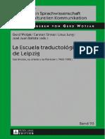 La escuela traductológica de Leipzig.pdf