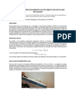 Informe Laboratorio 5. Grupo 3.pdf