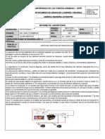 INFORME_5_RELÉS_FAROS_DELANTEROS