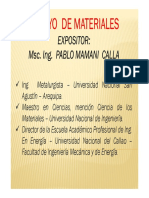 ENSAYO DE MATERIALES FIME 2019-B