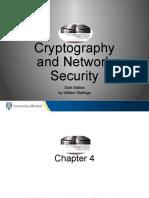 Ch4_Crypto6e
