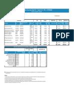 suresh  S B 2019 -20.pdf