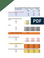 4. DPTO  EJERCICIO DE COSTOS II - POR METODO PEPS (2)
