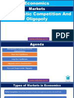 attachment_Video_1_Monoplistic_Competition_and_Oligopoly_lyst4287.pdf