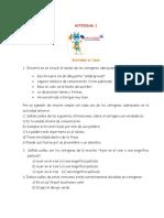 Actividad Español infortec Ciclo III.docx