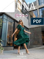 RINNA Bruni OI20 Whatapp.pdf