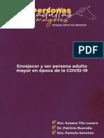 Envejecer_ser-persona_adulta_mayor_COVID-19-6-julio (1)