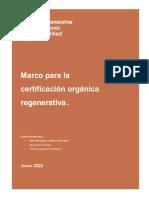 ROC Framework Junio 2020