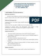 PEISAGIST.docx