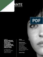 Revista_l'atalante_en