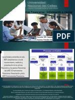 NIIF 7 –Instrumentos Financieros YANINA [Autoguardado]