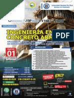 INGENIERIA_EN_CONCRETO_ARMADO