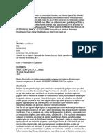 a-pratica-e-ciencia-do-desenho.pdf