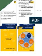 29.- Tarjeta ECF y EST