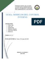 U1_TAREA1_ALISSONVILLAVICENCIO_CA7-1..