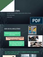 El bullying 2.pdf