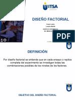 DISEÑO FACTORIAL-PAULA, LEANDRO