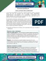 Evidencia_7_Ficha_Valores_y_principios_eticos_profesionales