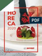 Pavoni Catalog Horeca 2020.pdf
