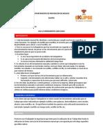 Ch 5M 14. USA LA HERRAMIENTA ADECUADA.pdf