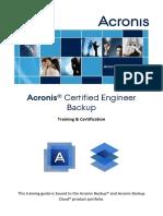 Acronis Certified Engineer Backup 12.5 Training Guide (EN) (8).pdf