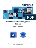 Acronis Certified Engineer Backup 12.5 Training Guide (EN) (8).pdf