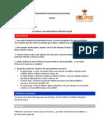 Ch 5M 16. LAS MANOS UNA HERRAMIENTA IRREEMPLAZABLE.pdf