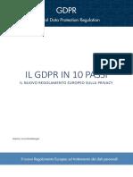 0L1nB_Il GDPR in 10 passi.pdf