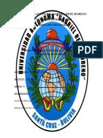 FOBIA SOCIAL DE 19-22 AÑOS.docx