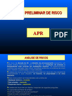Analise Preliminar de Risco.pdf