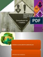 Presentación SGA.pptx
